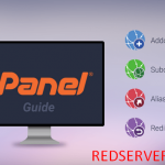 What are Aliases in cPanel? How to create it?