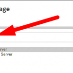How to edit Hosting packages in WHM?