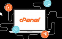 How to check Bandwidth consumption detail of every cPanel account in WHM?