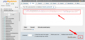 HOW TO DISABLE TWO FACTOR AUTHENTICATION IN WHMCS