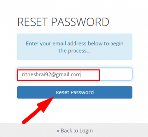 How to Reset WHMCS Admin Password