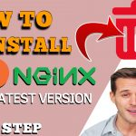 HOW TO UNINSTALL CP-NGINX LATEST VERSION VIA SSH(PuTTy)