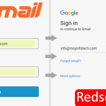 How to sync Webmail Email account with Gmail interface?