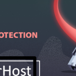 How to apply Hotlinking protection in your website with .htaccess?