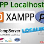 What are Xampp/wamp and Vertigo server? How are they different form real Linux cPanel based server?