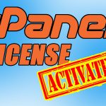 HOW TO ACTIVATE CPANEL LICENSE ON YOUR SERVER