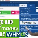 HOW TO ADD PayUmoney Gateway in WHMCS