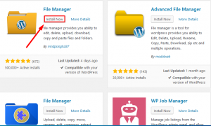How to Migrate a WordPress site without cPanel & FTP
