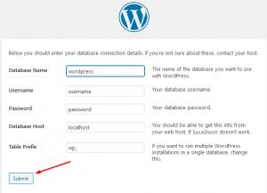 How to Change your WordPress Login URL /wp-admin