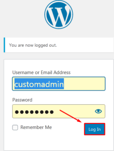 How to Remove the Category from a URL in WordPress