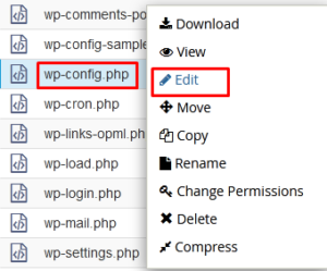 How to Disable the WordPress Editors for Themes and Plugins