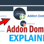 What are Addon domains